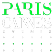 Paris Cannes Events